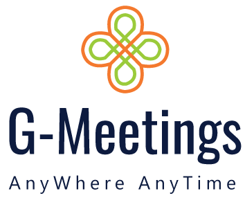 G-Meetings